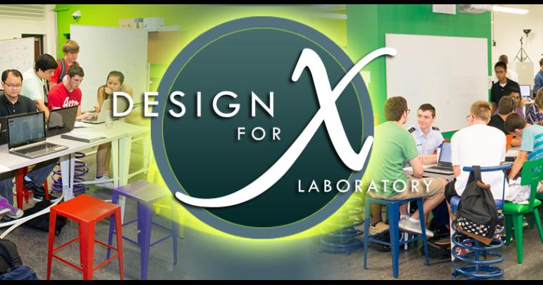 The Mini-Circuit Design for X Lab